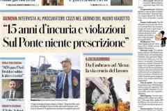 il_fatto_quotidiano-2020-08-03-5f27376348d2f