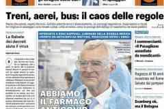 il_resto_del_carlino-2020-08-03-5f27401092fbc