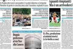 la_gazzetta_del_mezzogiorno-2020-08-03-5f276d458f300