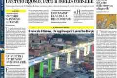 la_stampa-2020-08-03-5f27431746279