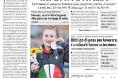 il-giornale-2021-08-03-6108bf384f381