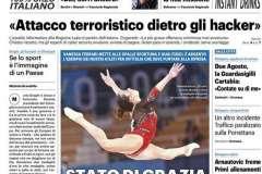 il-resto-del-carlino-2021-08-03-61087e591f850