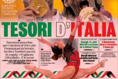 la-gazzetta-dello-sport-2021-08-03-6108c15222f9f