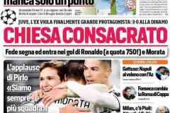 corriere_dello_sport-2020-12-03-5fc821b79e878
