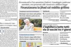 il_giornale-2020-12-03-5fc8699837ff0