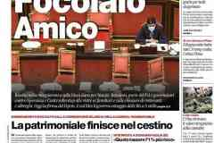 il_manifesto-2020-12-03-5fc81c822d3d7