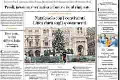 la_repubblica-2020-12-03-5fc86aed711ed