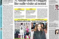 la_stampa-2020-12-03-5fc86ab2128f5