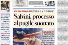 il_fatto_quotidiano-2020-07-31-5f23440cc08ba