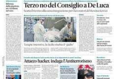 gazzetta-del-sud-2021-08-04-610a13c3cffcf