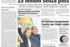 il-giornale-2021-08-04-610a136ebf6fe