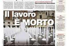 il-manifesto-2021-08-04-6109bc73aec27