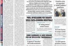 il-quotidiano-del-sud-2021-08-04-6109ea91ea37f