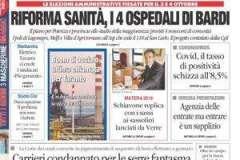 il-quotidiano-del-sud-basilicata-2021-08-04-6109ead48a027