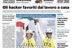 il-resto-del-carlino-2021-08-04-6109bd1dc3478