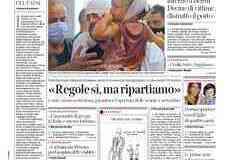 corriere_della_sera-2020-08-05-5f2a21d7e4443