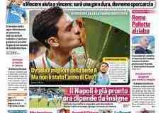 corriere_dello_sport-2020-08-05-5f29e1dc1a09a