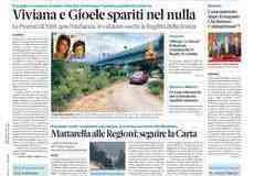 gazzetta_del_sud-2020-08-05-5f2a24a8ded7e