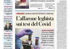il_fatto_quotidiano-2020-08-05-5f29da624e111