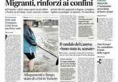 il_gazzettino-2020-08-05-5f29feaf4418c