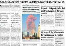 il_giornale-2020-08-05-5f2a2ec525f98