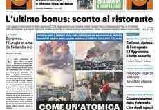 il_resto_del_carlino-2020-08-05-5f29dd2c547f4