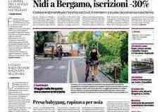 l_eco_di_bergamo-2020-08-05-5f29dd2fdbd42