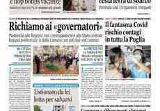 la_gazzetta_del_mezzogiorno-2020-08-05-5f2a1041d6436