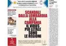 la_notizia-2020-08-05-5f29e61529a2b