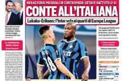 corriere_dello_sport-2020-08-06-5f2b378f44cad