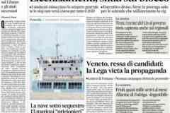 il_gazzettino-2020-08-06-5f2b3c7d8b712