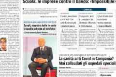 il_giornale-2020-08-06-5f2b81c121109