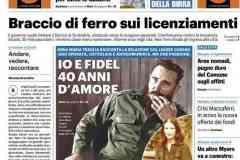il_resto_del_carlino-2020-08-06-5f2b2c2493e89
