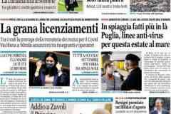 la_gazzetta_del_mezzogiorno-2020-08-06-5f2b5e3c76986