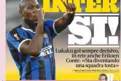 la_gazzetta_dello_sport-2020-08-06-5f2b3cba6449b
