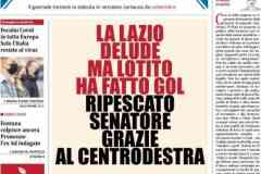 la_notizia-2020-08-06-5f2b37943db5c