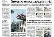 il_gazzettino-2019-12-07-5deadd8623525
