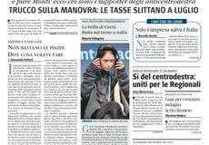 il_giornale-2019-12-07-5deb3295f2469