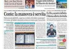 la_gazzetta_del_mezzogiorno-2019-12-07-5deb0f6d74440