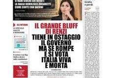 la_notizia-2019-12-07-5deae53fe427c