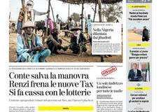 la_stampa-2019-12-07-5deade3b418ae