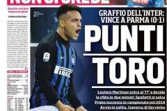 corriere_dello_sport-2019-02-10-5c5f62901f103