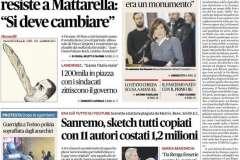 il_fatto_quotidiano-2019-02-10-5c5f5c3a754b8