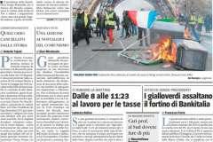 il_giornale-2019-02-10-5c5fbeaa645e2