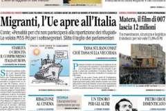 la_gazzetta_del_mezzogiorno-2019-09-12-5d79a0319d88f