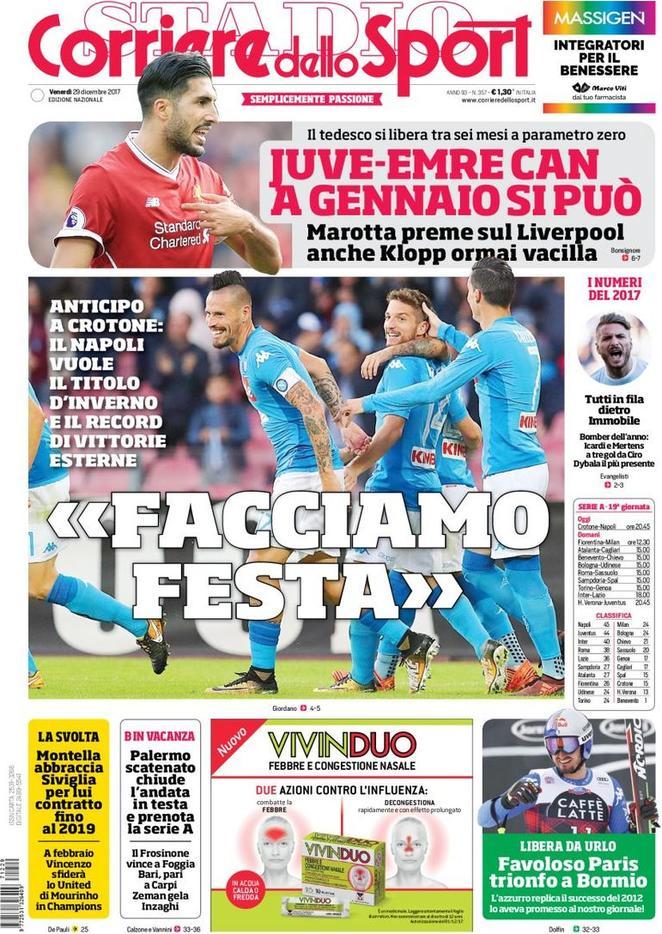 corriere_dello_sport-2017-12-29-5a457f08c34aa