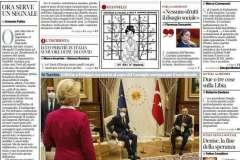 rassegna-stampa-8-aprile-1