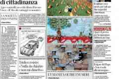 corriere_della_sera-2020-09-28-5f714420a768d