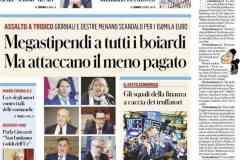 il_fatto_quotidiano-2020-09-28-5f710cb7706f4