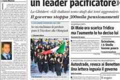 il_giornale-2020-09-28-5f715f7189cd8
